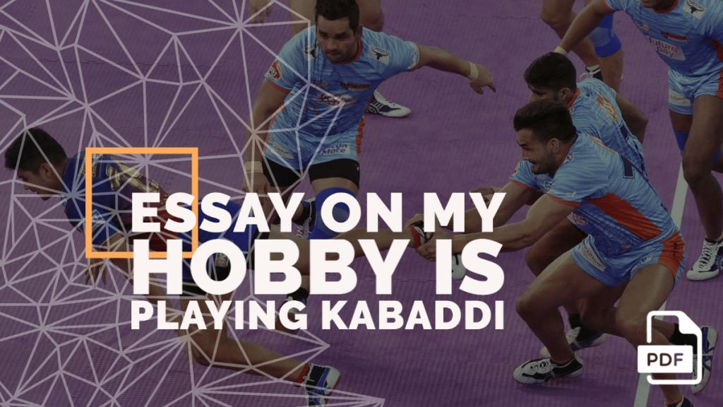 kabaddi feature image