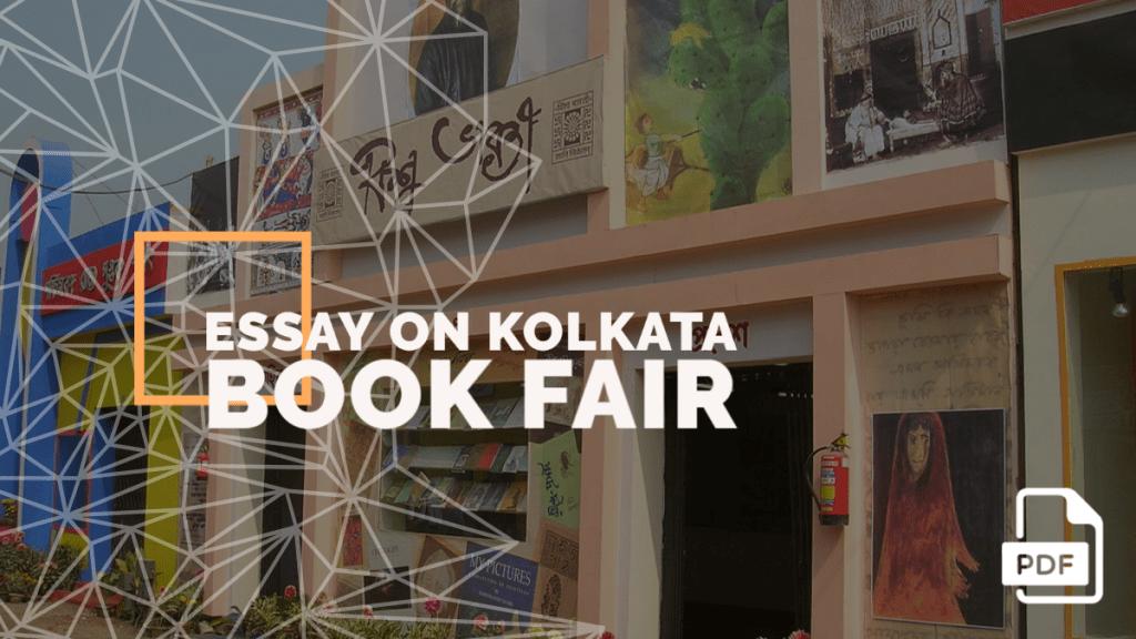 kolkata book fair feature image