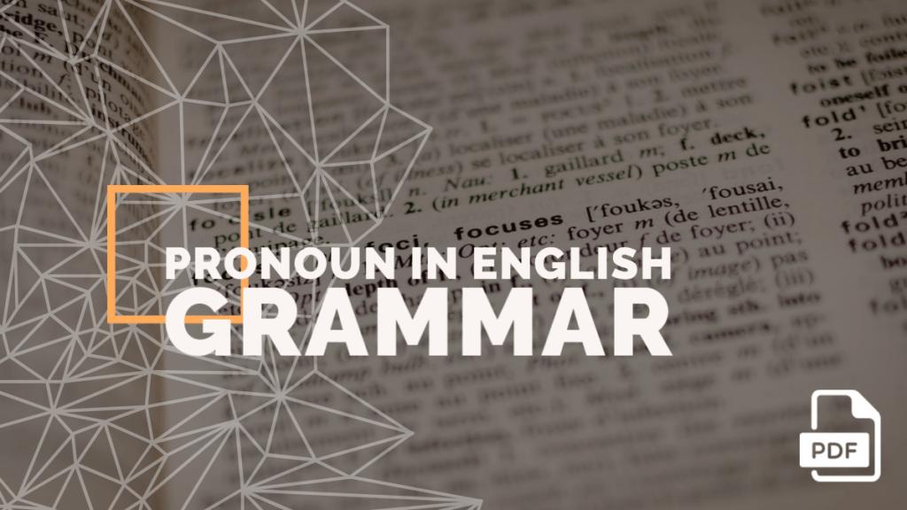 pronoun feature image